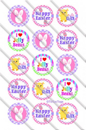 cute easter sayings easter y fun lunch napkins cute easter sayings