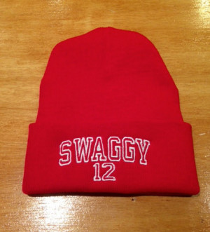 Justin Bieber Swaggy Hats