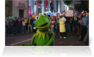 kermit-the-frog-in-the-muppets-2011.jpg