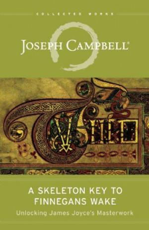 Finnegans Wake James Joyce Quotes | James Joseph Quotes | QuotesTemple