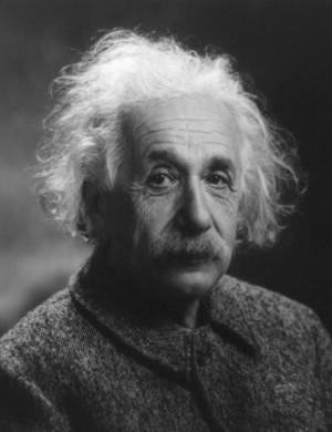 Description Albert Einstein 1947a.jpg