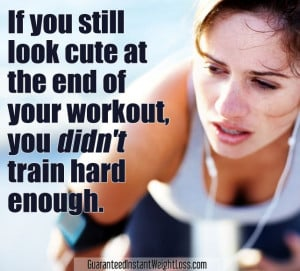 workout #determination #quotes