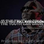 ... hip hop rapper, nas, quotes, sayings, hip hop, quote rapper, nas