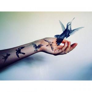 bisogna tradire la propria natura. • Mario Monicelli#birds #quotes ...