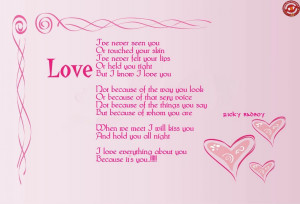 12010d1307777062-i-love-everything-about-you-card2i.jpg