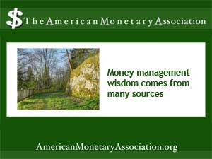 10 More Money Management Quotes to Live By