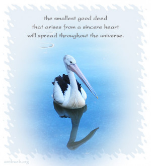 Good-deeds-quotes-sincere-heart-quotes.jpg