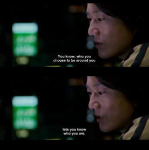 like this if you cry everytime. #tokyodrift