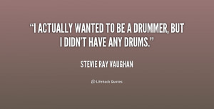 Drummer Quotes Preview quote