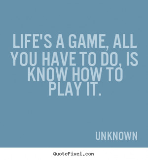 More Life Quotes   Motivational Quotes   Inspirational Quotes ...