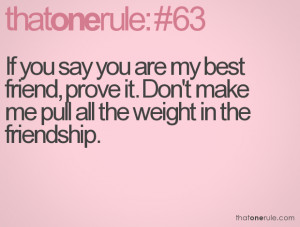 Ex Best Friend Quotes Tumblr Ex best friend quotes tumblr