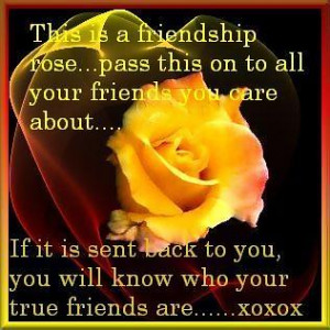 Friendship Greeting Cards|Friendship Messages|Friendship Quotes ...