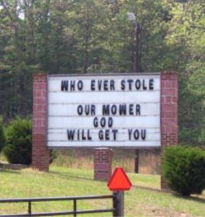 redneck_church_sign2.jpg