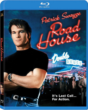 ... road house youtu be 7ikfz s6tjo movies media patrick swayze road house
