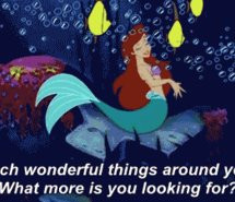 disney-little-mermaid-love-quote-text-239512.jpg