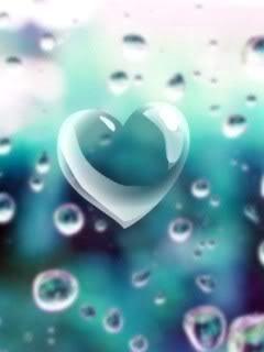 ... , Tears Drop, Heart Shape, Dew Drop, Raindrop, Water Drop, Rain Drop