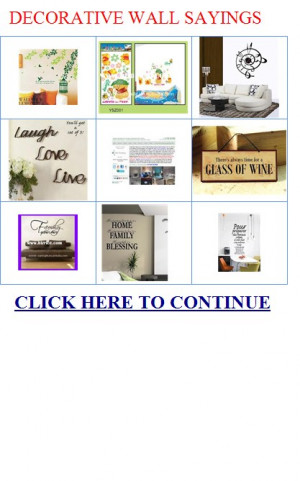 ... wall sayings grapes and wine decorations decorative wall sayings