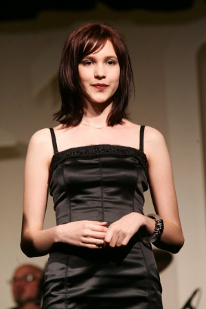 alexia fast quotes