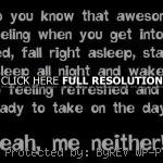 funniest quotes ever, cute, positive, sayings, sad funniest quotes ...
