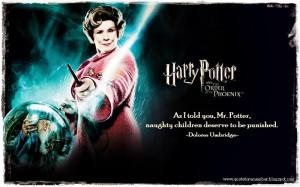 Harry Potter Sirius Black...