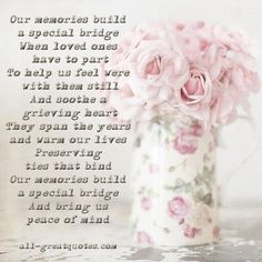 Sympathy Quotes For Loss Of Mother And Grandmother ~ Sympathy quotes ...