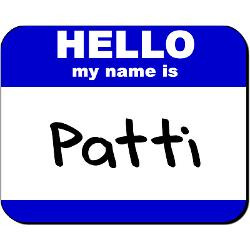 hello_my_name_is_patti_greeting_cards_package_of.jpg?height=250&width ...