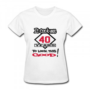 ... Girl-birthday-40-Personalize-Vintage-Quotes-Tee-Shirts-for-Womens.jpg