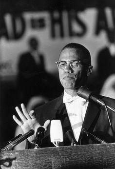 malcolm x more black man democracy quotes matrix quotes malcolm x ...