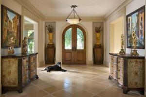 Decoration : Decorating Narrow Hallway Ideas Ideas for Decorating the ...