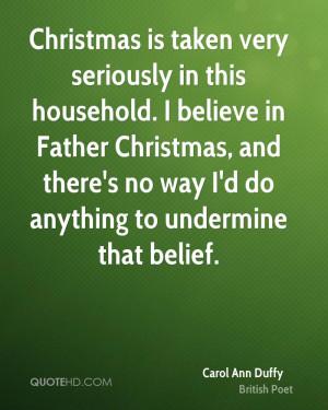 carol-ann-duffy-carol-ann-duffy-christmas-is-taken-very-seriously-in ...