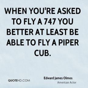 Cub Quotes