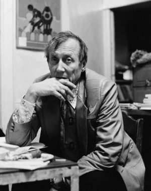 View Yevgeny Yevtushenko: Poems | Quotes | Biography | Books