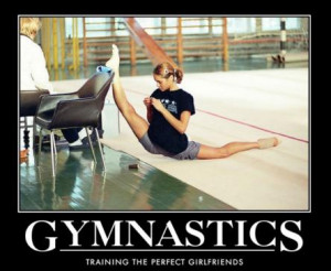 funny quotes about gymnastics source http funny quotes vidzshare net ...