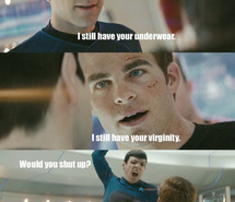 chris-pine-funny-juno-lmao-quote-star-trek-75287.jpg