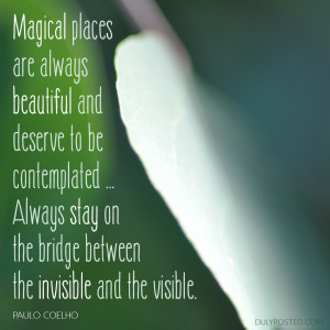 dulyposted_magical_quote.jpg