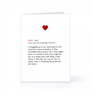 File Name : definition-of-love-wedding-greeting-card-1pgc3268_1470_1 ...