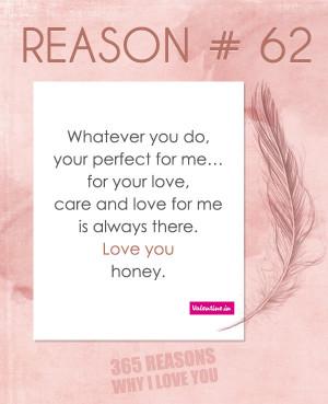 365 reasons why i love you love you mr arrogant