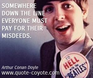 Paul Mccartney quotes - Quote Coyote
