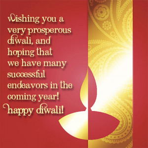Best Diwali Wishes and Greeting Messages to Send to Your Loved Ones