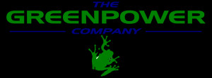 The-Green-Power-Company-Melbourne.png