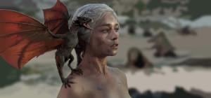 Khaleesi Game Of Thrones Game of thrones khaleesi