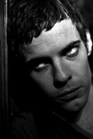 Penny Dreadful, Harry Treadaway as Victor Frankenstein