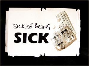 sick-of-being-sick