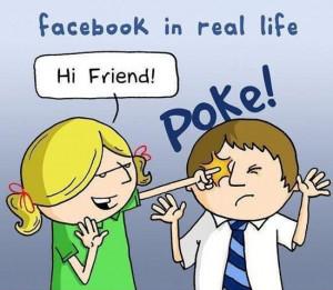 Really Really Funny Jokes