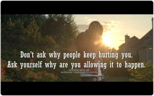 Quotes About Cutting Yourself Quotes about cutting yourself