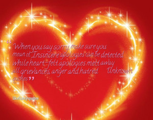 ... posts heart touching quotes heart touching quotes heart touching