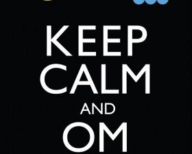keep calm quotes | Mom Spark™ - A Trendy Blog for Moms - Mom Blogger