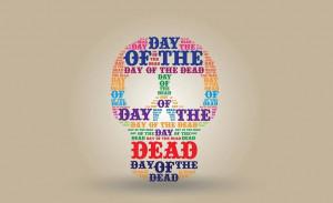 Dia-De-Los-Muertos-Quotes