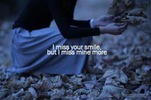 miss,you,quotes,hand,misc,missing,you,sad ...