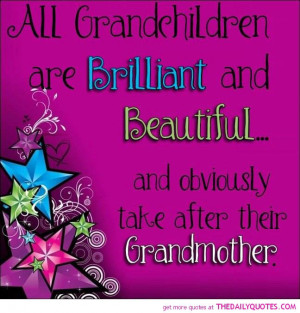 sayings grandchildren quotes and sayings grandchildren quotes and ...